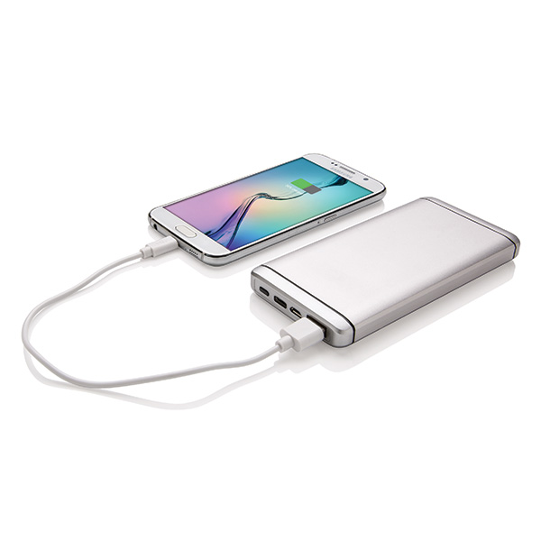 Powerbank 10.000mAh tipo C
