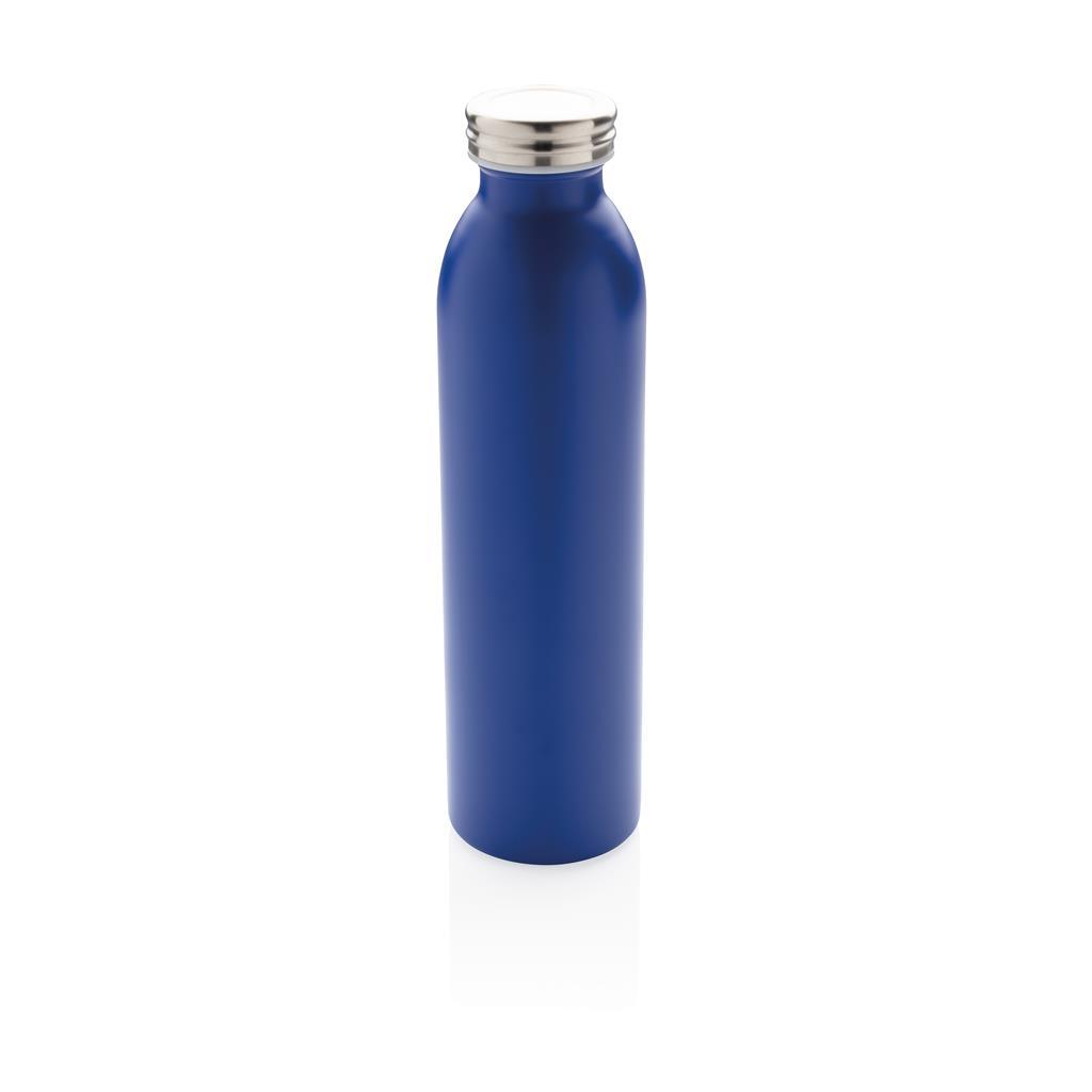 botella 600ml cobre